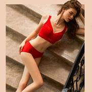 罗丽丝秋上新丨经典高雅精致轻奢【萨布丽娜】系列W11893