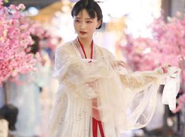 无服饰,不古装:众多唐朝古装剧谁才是正统?