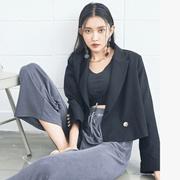 二十不惑三十而已,韓都衣舍都市女性穿搭新法則