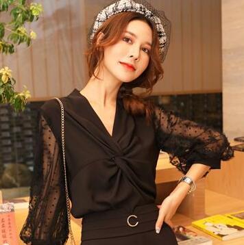 MEIZHINV魅之女女装店有700多家,加盟魅之女女装有什么优势?