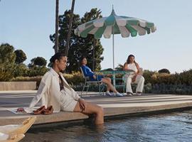 Ferragamo第二季度销售下降60% 亚洲销售稳步增长
