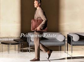 意大利高级男装品牌 Corneliani 获政府千万欧元财政支持