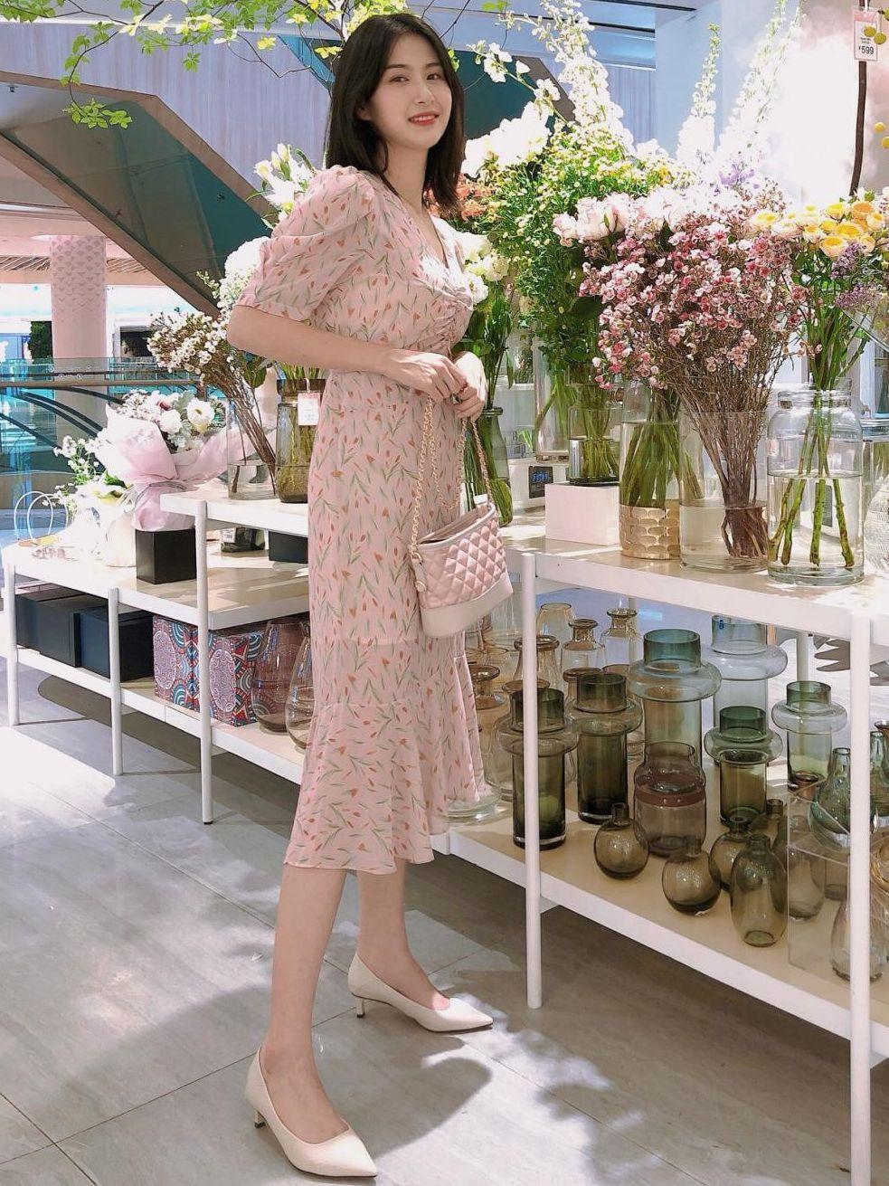 开家37°生活美学女装店前期需要投入多少钱?