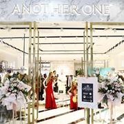 ANOTHER ONE女装是几线品牌 加盟有哪些优势?