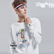 芝麻e柜男装包括哪些品牌?加盟芝麻e柜男装怎么样?