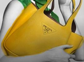 Prada集团上半年销售下滑,但6、7月中国大陆销售大增