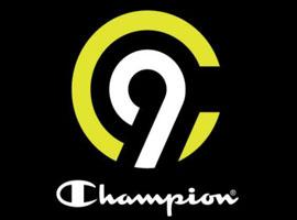 转产口罩收益暴增,Champion 母公司 HanesBrands 最新季报表现强劲