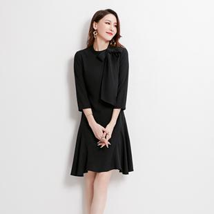 愛依蓮女裝 都市時尚淑女品位的女裝品牌!