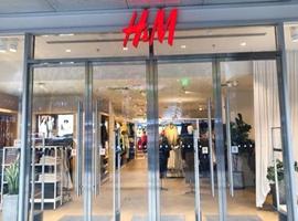 """这家H&M、阿迪达斯的供应商,""""转内销""""之路走得好吗?"""