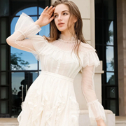 ANOTHER ONE女装怎么样 设计感强,??受众广泛!