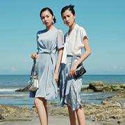2020年女装联营加盟哪个品牌好?联营品牌如何选择?