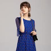 MEISOUL女装品牌是什么时候成立的,加盟有哪些条件?
