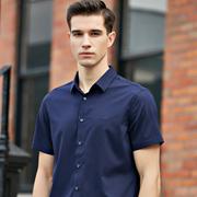 适合25-60岁的男士穿搭品牌有哪些?法拉狄奥男装新品推荐