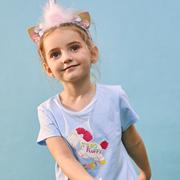 时尚的童装搭配有哪些? 小猪班纳装扮小朋友的快乐童年