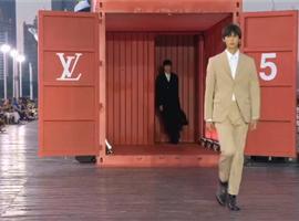 中国男性,奢侈品牌要如何抓住这批一直被忽视的重要消费者?
