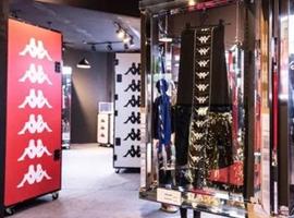 中国动向将出售Kappa日本商标及知识产权