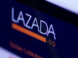 Lazada运费下调最高43% 助力商家出海越南菲律宾