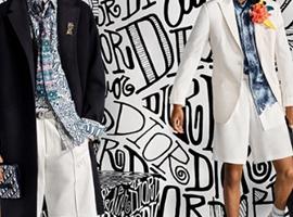 Dior成唯一入选世界500强豪侈品企业