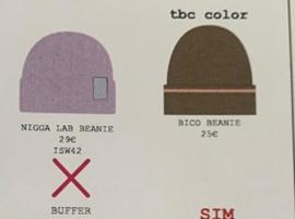 H&M旗下设计师因使用种族歧视言论被停职
