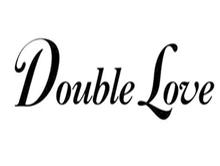 Double Love女裝品牌