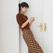 速品丨乐活星球 NEW IN | 七夕特别企划·来寻找爱的惊喜