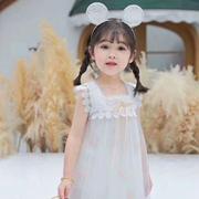 韩版童装品牌有哪些值得推荐?