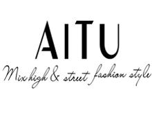 艾托奥AITU