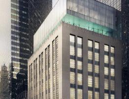 LVMH集团收购 Tiffany的交易期限已至