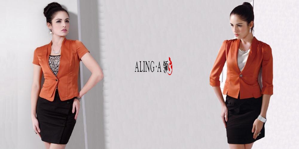 A领aling