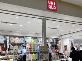 """优衣库与低调合作的H&M,快时尚开始""""慢联名"""""""