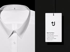 10 年之约,优衣库和 Jil Sander 的 +J 系列即将回归