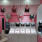 达芙妮彻底退出实体零售,这家公司却是持续新店开业!