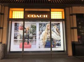 为什么这是品牌最想开的店?