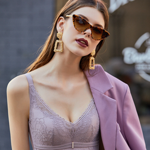 開內衣店賺錢嗎?芭妃莎內衣加盟需要多少錢?