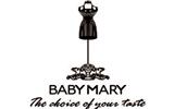 babymary女裝