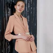 oritick奥伦提女装品牌怎么样?品牌有哪些优势?