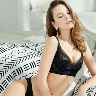 亲闺密语内衣是几线品牌?开店有哪些优势?