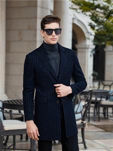 法拉狄奥男装2020新款外套