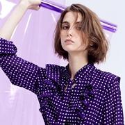 新锐设计师原创女装,M.STUDIO的优势在哪里?