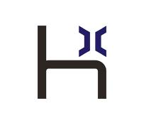 HXTIDE男装品牌