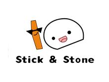 Stick&stone( 偲童)童裝品牌