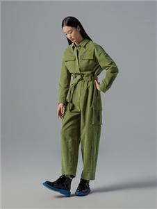 日播女装日播女装2020秋冬装套装