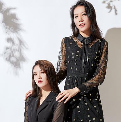 乔帛女装是一线品牌吗?乔帛女装加盟条件有哪些?