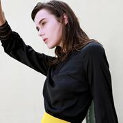 eKiss衣之吻时装进化 · 信条