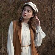 薇薇希女装是什么风格的?适合哪个年龄层?