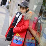 想开折扣童装店什么品牌好?选的纯童装更受消费者喜爱