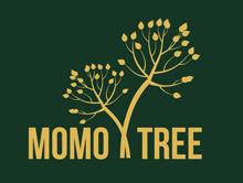 莫莫樹女裝品牌