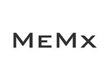 MeMx女裝品牌