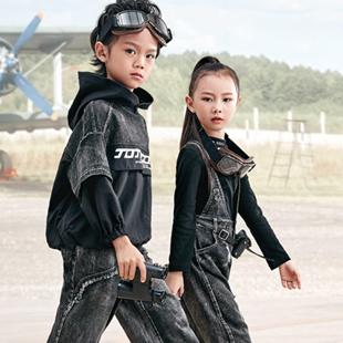 品牌加盟代理jojo童装怎么样?原创设计,开店给予专业培训!