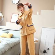 珍妮芬内衣2020秋冬上新 || 秋冬款睡衣,来了!
